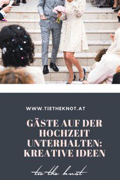 serwisy randkowe deutsch