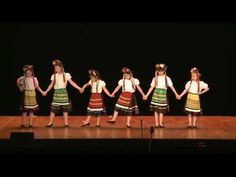 Les russes.mp4 - YouTube Sully, Loire, Concert, Health, Youtube, Russia, Dance, Health Care, Concerts