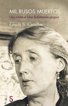 Virginia Woolf, Products, Texts, Essayist, Writers, Death, Literatura, Author, Gadget