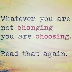 Quotable Quotes, Wisdom Quotes, Words Quotes, Quotes To Live By, Me Quotes, Motivational Quotes, Inspirational Quotes, Sayings, Good Thoughts