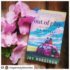Joy Norstrom (@joynorstrom) • Instagram photos and videos Fiction Novels, Bestselling Author, Make Me Smile, Marriage, Joy, Photo And Video, Videos, Photos, Instagram
