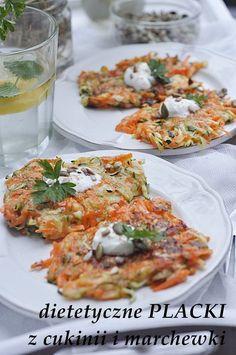 Brunch, Healthy Eating, Vegetarian, Favorite Recipes, Meat, Chicken, Cooking, Kitchen, Food
