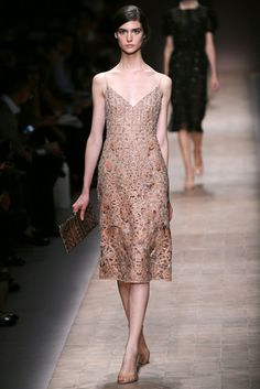 Paris Fashion Week S-S 2013 - Valentino