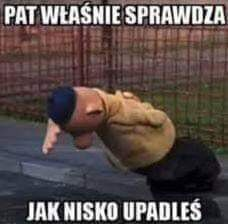 Polish Memes, Weekend Humor, Funny Mems, True Memes, Reaction Pictures, Life Is Beautiful, My Friend, Haha, I Am Awesome