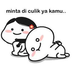 Cute Cartoon Images, Cute Cartoon Drawings, Cute Cartoon Characters, Cartoon Jokes, Cute Cartoon Wallpapers, Cartoons, Cute Cat Memes, Cute Love Memes, Memes Funny Faces