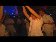 Sensation 2001 The Show part 1
