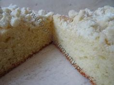 Tajemnica idealnego ciasta drożdżowego -Jak zrobić ciasto drożdżowe z kruszonką - YouTube