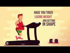 d938e66c0ac4247 on pinterest fitness sports weight loss flash animation powerpoint templatepersonal toneelgroepblik Images