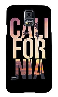 Samsung S5 Case AOFFLY® Cali For Nia California Black... https://www.amazon.com/dp/B00Y624QGM/ref=cm_sw_r_pi_dp_QSFBxbTDPW5SG