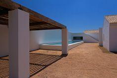House in Vila Boim / Intergaup