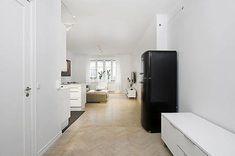 Inrichting Klein Appartement : Beste afbeeldingen van kleine appartementen mezzanine home