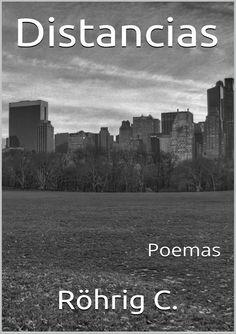 Redoma Critica : hoje começo a postar paginas dos livros e respecti...