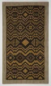 The texture and layout expresses the maori culture Flax Weaving, Weaving Art, Weaving Patterns, Abstract Sculpture, Sculpture Art, Metal Sculptures, Bronze Sculpture, Maori Patterns, Maori Designs