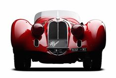Alfa-Romeo-8C-2900B-Le-Mans-Berlinetta-03.jpg