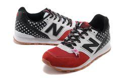 2013 NewBalance / zapatos auténticos zapatos retro WR996FRN zapatos de la bandera americana