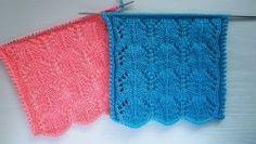 Patrones de Tejido Gratis - Principal Minnesota, Maya, Crochet, Blog, Design, Knit Shawl Patterns, Weaving Patterns, Embroidery Stitches, Crochet Crop Top