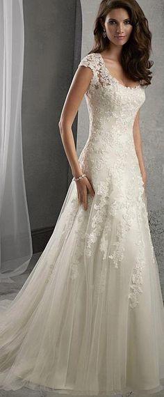 7 mejores imágenes de vestidos de novia de alfred angelo | disney