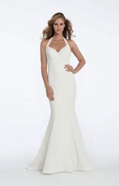 c4143fc68789a 67+ Ideas Wedding Dresses Trumpet Floral Prints 2018 Wedding Dresses  Trends, Designer Wedding Gowns