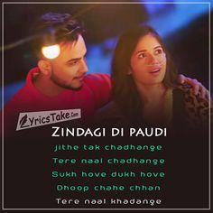 200 Punjabi Song Status Ideas In 2020 Song Status Song Quotes Lyrics