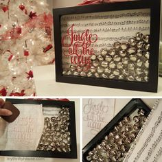 quick-and-easy-jingle-bell-picture-frame-from-my-thrifty-house