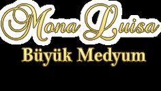 Mona Luisa Büyük Medyum