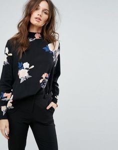 283602fb10b 154 Best Blouses images in 2018 | Blouses, Blouse, Shirts