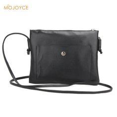 $2.73 (Buy here: https://alitems.com/g/1e8d114494ebda23ff8b16525dc3e8/?i=5&ulp=https%3A%2F%2Fwww.aliexpress.com%2Fitem%2FPU-leather-Women-Envelope-Messenger-bags-Simple-Deisnger-Crossbody-Shoulder-bags-Handbag-Small-Cross-body-bags%2F32766219668.html ) PU leather Women Envelope Messenger bags Simple Deisnger Crossbody Shoulder bags Handbag Small Cross body bags Satchel Purses for just $2.73
