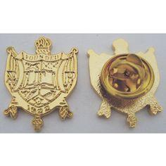 Sigma Gamma Rho pins