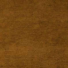 Fabricut Spencer-Pecan by Lillian August 3477402 Decor Fabric - Patio Lane offers  the Lillian August collection of fabrics by Fabricut.