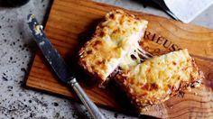 Les grands classiques de la cuisine de bistrot et de la bistronomie