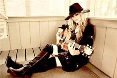 Nashville Singer/Songwriter Lily Nelsen To Perform At Coolidge Park - Chattanoogan.com