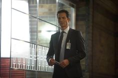 Pictures & Photos from 24: Live Another Day (TV Series 2014– )