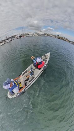 Perfect water activities for couples in San Diego bay! Super fast and comfy tandem kayak! Give it a try at Eco Boat Rentals Pedal Kayak, Hobie Kayak, Pedal Boat, Kayaks, Best Fishing, Kayak Fishing, Fishing Boats, Hobie Tandem Island, Hobie Mirage