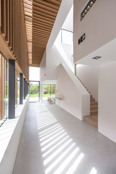 Gallery of RIBA Releases Longlist for 2016 House of the Year - 11