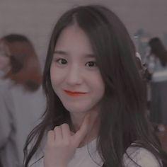 Read ✦ heejin from the story ✦ MILKY WAY ( acc layouts ) by tokyoflirts (kim) with 94 reads. K Pop, South Korean Girls, Korean Girl Groups, Hoseok, Jin, Kim Jung, Olivia Hye, Kpop Aesthetic, Something Beautiful