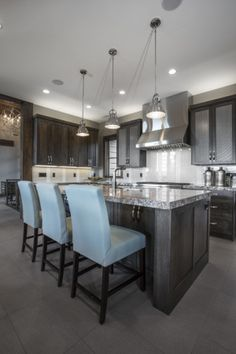 Lane Myers Construction Custom Home Builder, Lot 95, located in the Glenwild golfing community of Park City, Utah, August 2013, Park City Showcase of Homes, Parade of Homes