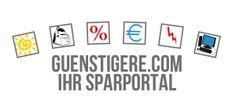 Günstiger Webspace