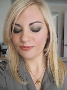 Have you tried any Laura Geller Make Up before? Description from katiekirkloves.com. I searched for this on bing.com/images