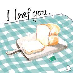 loaf4_800x800.png