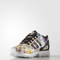best sneakers 88b9e e72ac Account Suspended. Adidas Originals Zx FluxAdidas ...