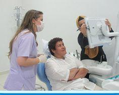Hospitadent Dental | Top Dentists | Cosmetic Dentistry | Istanbul, Turkey
