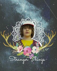 @el.iscrazy • TAG ME if you repost! • @gatenm123 || #gatenmatarazzo #dustinstrangerthings - - #strangerthings #strangerthingsdustin #strangerthingsedit #strangerthingsfan #strangerthingsfanpage #strangerthingsfans Stranger Things Netflix, Husband, People, Beautiful, My Husband, Folk