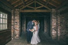 Considering getting married in a farm wedding venue? We have a collection of the most beautiful and rustic places to get married in the UK Rustic Wedding Venues, Farm Wedding, Amazing Wedding Dress, Bridal And Formal, Bride Hairstyles, Wedding Pictures, Getting Married, Wedding Planning, Wedding Dresses