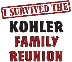 Kohler Surname