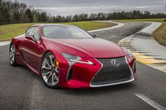2018-Lexus-LC-500-front-three-quarter-05.jpg (2048×1365)