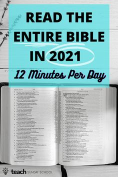 Join our 2021 Bible Reading Challenge and read the entire Bible in one year with our printable plan! Just 12 minutes/day. Prayer Scriptures, Bible Prayers, Prayer Quotes, Bible Verses Quotes, Bible Study Lessons, Bible Study Notebook, Scripture Study, Scripture Reading, Inspirational Prayers