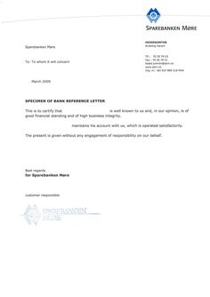 Law School letter of recommendation request denied?