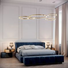 Amazing Bedroom Design Ideas [Simple, Modern, Minimalist, Etc] Ring – All the bedroom design ideas you'll ever before require. Find your style as well as create your dream bedroom system no matter what your budget plan, design or area dimension. Couple Bedroom, Small Room Bedroom, Small Rooms, Dream Bedroom, Modern Bedroom, Bedroom Decor, Bedroom Ideas, Bedroom Inspo, Bedroom Designs