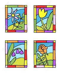 Výsledok vyhľadávania obrázkov pre dopyt Flower pots Window