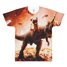 Sloths and Giant Banana Mens Stylish Crew Neck Long Sleeve Raglan Baseball Shirt Casual Tees